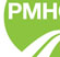 PA Mental Health Consumer's Association
